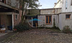 Maison 8pièces 133m² Soisy-sous-Montmorency