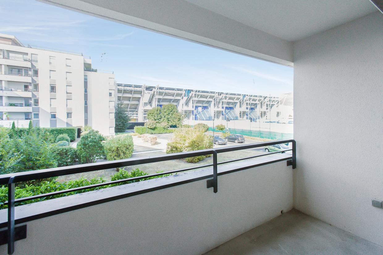 Appartement 2pièces 39m² Clermont-Ferrand
