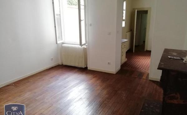 https www bienici com recherche location orleans 45100