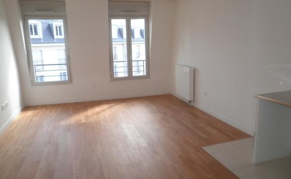 Achat Immobilier Saint Cyr L Ecole 78210 Bien Ici