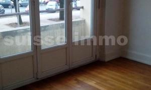Appartement 3pièces 68m² Belfort