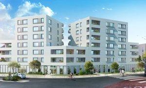 Appartement 2pièces 44m² Toulouse