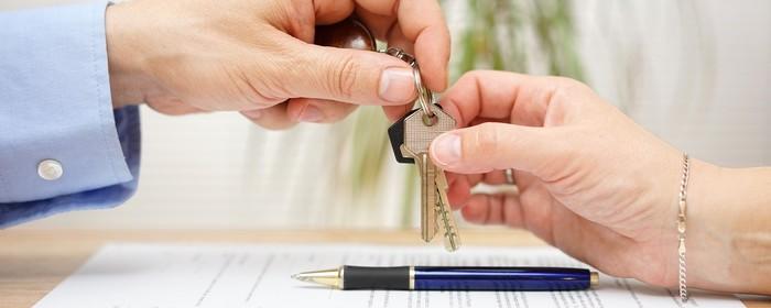 Annonce immobili re de vente les mentions obligatoires for Annonce immobiliere vente