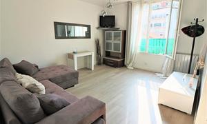 Appartement 3pièces 44m² Bezons
