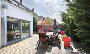 Maison 6pièces 135m² Dijon