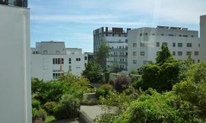 Location Immobilière Loire Atlantique 44 Bienici