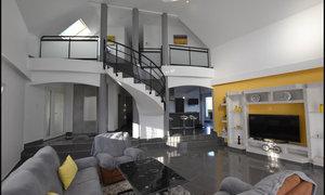 Maison 7pièces 168m² Argiésans