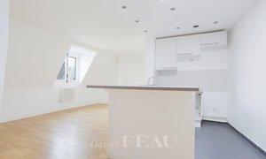 935f864b760f54 Achat immobilier Paris (75000) - Page 84 - Bien'ici