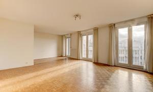 Appartement 5pièces 134m² Clermont-Ferrand