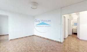 Appartement 4pièces 70m² Belfort