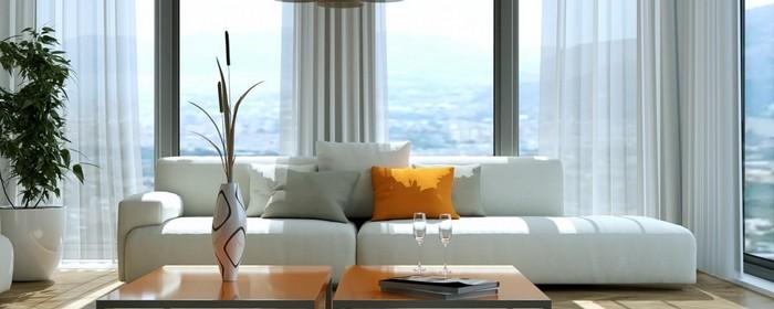 r novation recevez un devis gratuit avec la maison des travaux. Black Bedroom Furniture Sets. Home Design Ideas