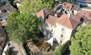 Appartement 5pièces 93m² Rochetaillée-sur-Saône