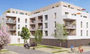 Appartement 3pièces 70m² Cherbourg-Octeville