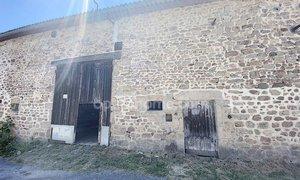 Maison 1pièce 130m² Bessines-sur-Gartempe