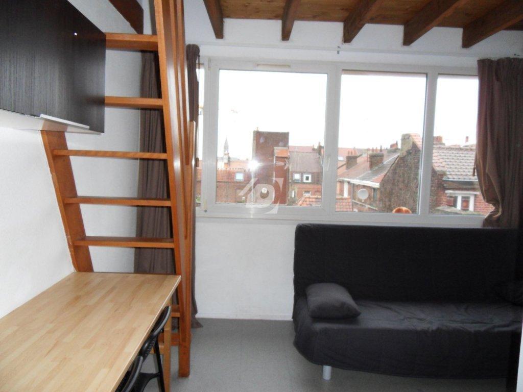 Best achat loft lille with achat loft lille for Achat appartement loft