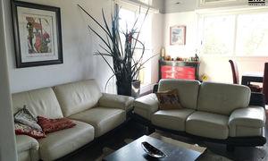 Appartement 3pièces 80m² Martigues
