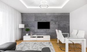Appartement 4pièces 82m² Le Blanc-Mesnil