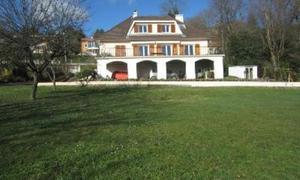 Acheter une maison neyron for Achat maison neuve 01700