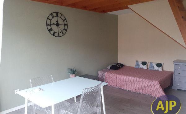 Location Appartement Rennes 35000 Appartement A Louer Bien Ici