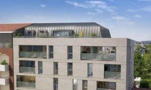 Appartement 4pièces 82m² Toulouse
