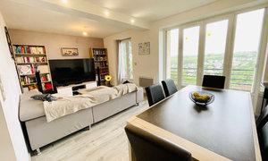 Appartement 2pièces 51m² Rodez