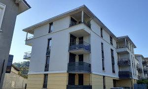 Appartement 1pièce 40m² La Tour-du-Pin