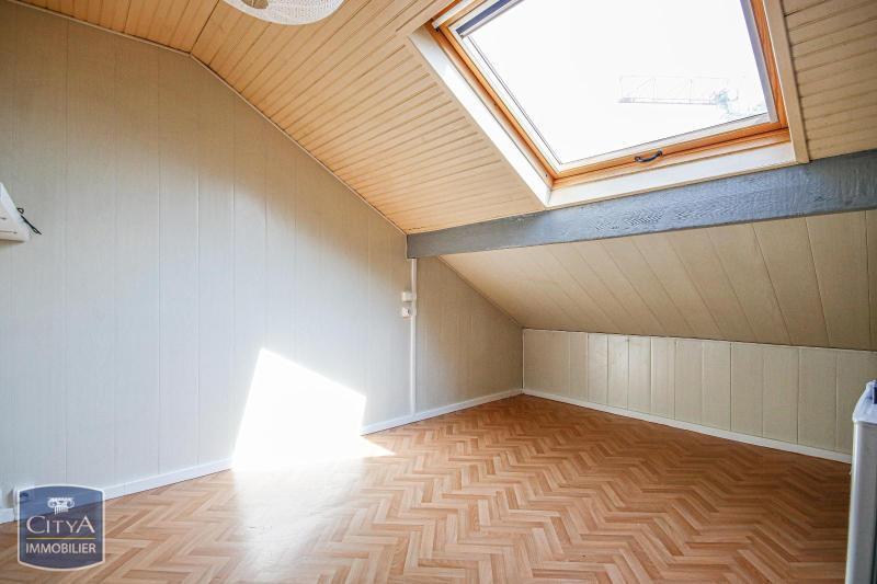 Appartement a vendre houilles - 1 pièce(s) - 12.06 m2 - Surfyn