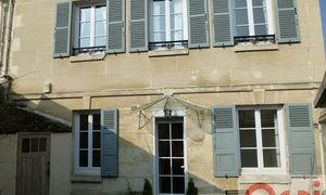 Maison 5pièces 85m² Avilly-Saint-Léonard