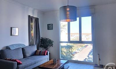 perpignan centre ville desigual devrait fermer boutique. Black Bedroom Furniture Sets. Home Design Ideas