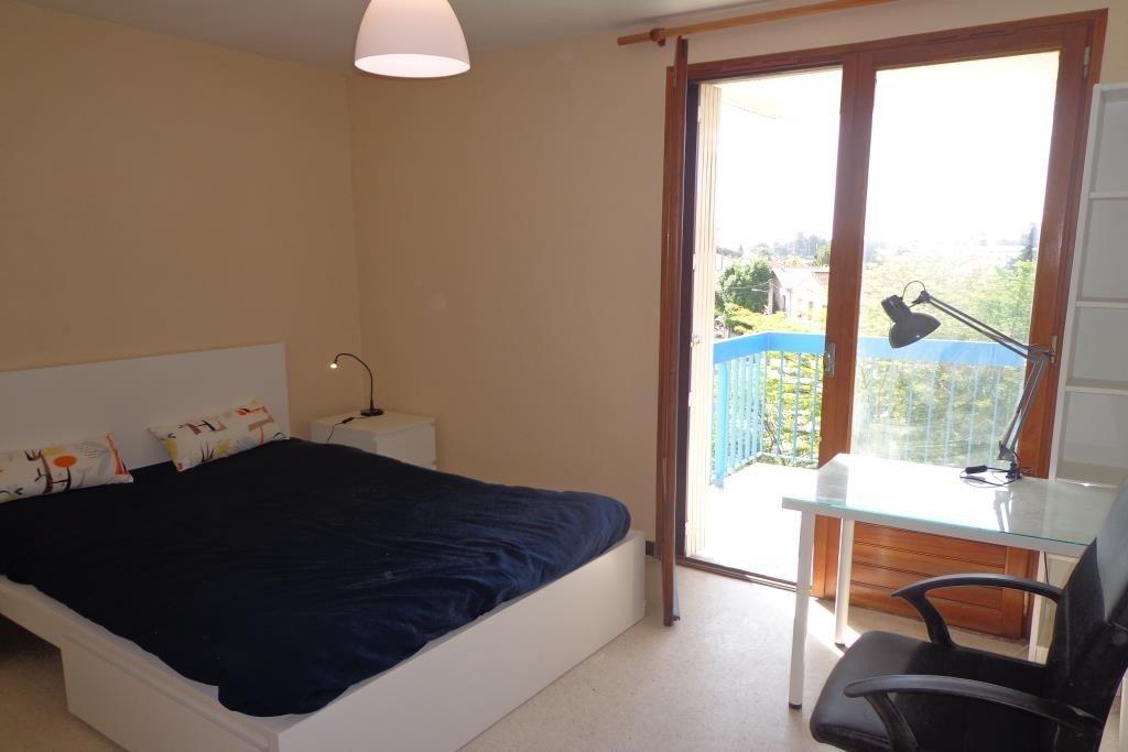 Location Appartement Meublé 2 Pièces 43 M²