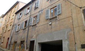 Acheter une maison thizy les bourgs for Recherche une maison a acheter