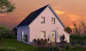Maison neuve 5pièces 95m² Ohlungen