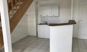 Appartement 3pièces 57m² Elbeuf