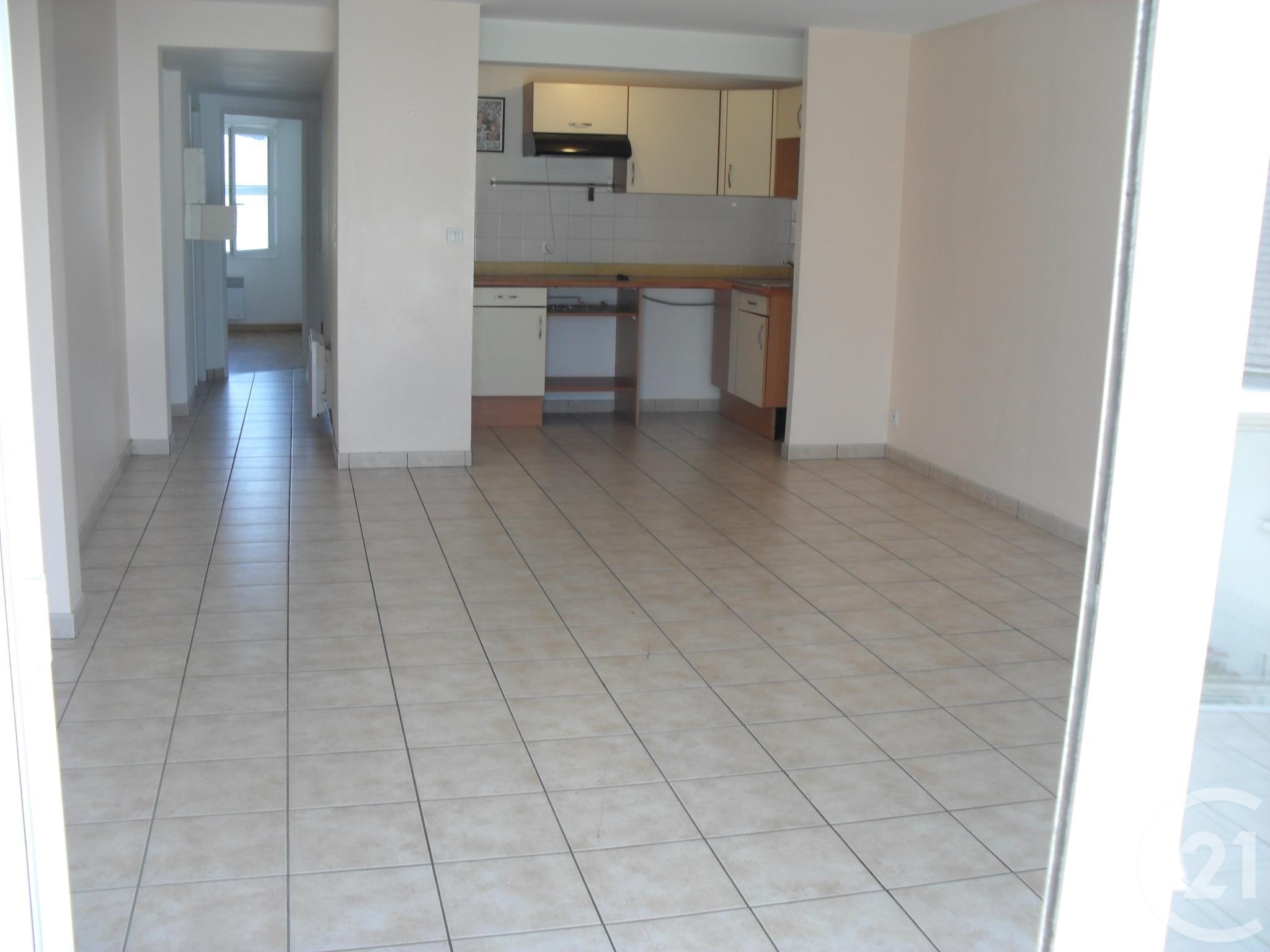 acheter appartement 68
