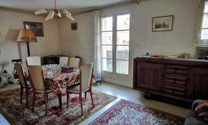 Appartement 3pièces 75m² Blois