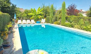 Maison 6pièces 135m² Brive-la-Gaillarde