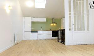 Maison 4pièces 90m² Bordeaux