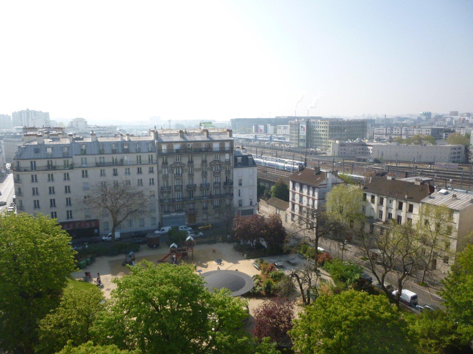 Darmanin D Voile Les Seuils D 39 Exon Ration De La Taxe D Taxe D Habitation  Appartement Meuble