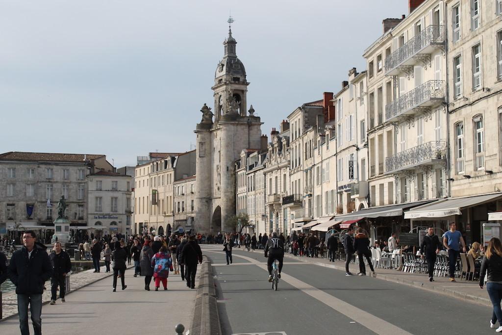 L Immobilier 224 La Rochelle Centre Ville Vieux Port March 233 17000 Annonces Immobili 232 Res