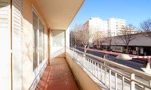 Appartement 4pièces 67m² Nice