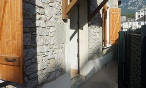 Appartement 2pièces 43m² Aix-les-Bains