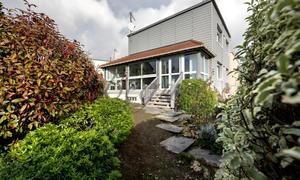Maison à vendre Clamart (92140) - Achat maison - Bien\'ici