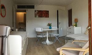 Appartement 3pièces Le Corbier