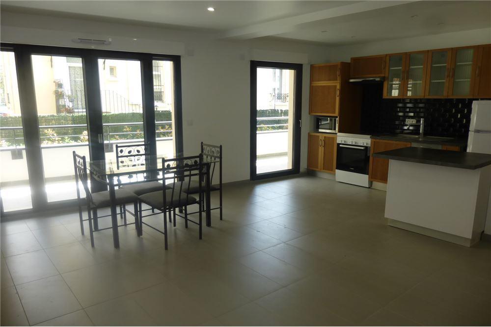 Appartement a louer nanterre - 3 pièce(s) - 74 m2 - Surfyn