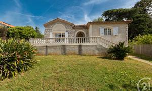 Acheter une maison nice caucade for Acheter une maison a nice