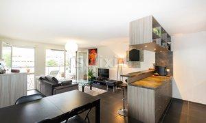 Appartement 3pièces 68m² Cran-Gevrier