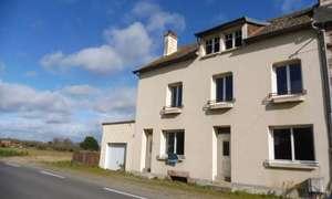 Maison 6pièces 166m² Lamballe