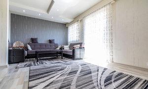 Appartement 4pièces 76m² Aix-les-Bains