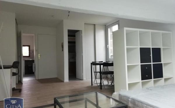 Location Appartement Talence 33400 Appartement à Louer