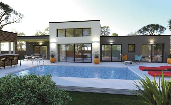 Maison A Vendre Gironde 33 Maisons A Construire Page 34 Bien Ici
